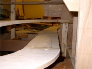 2003_45