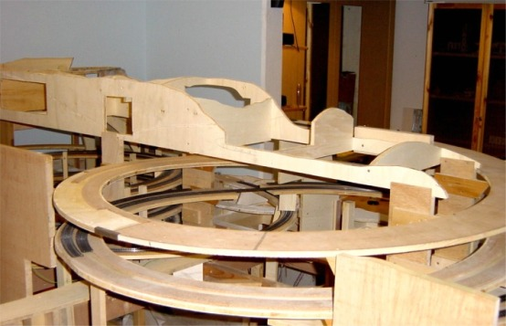 2003_60