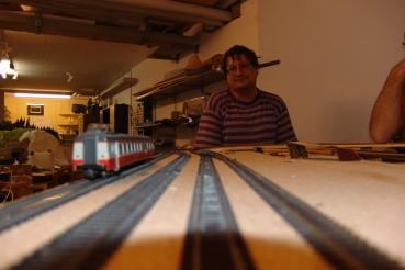 2009_31