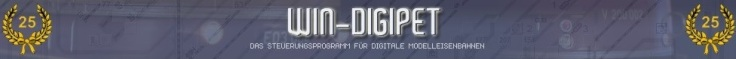digipet-logo