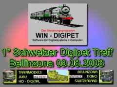 Digipet_2003_2